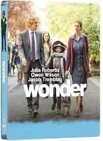 1986209 1478630 Dvd Wonder (Steelbook)