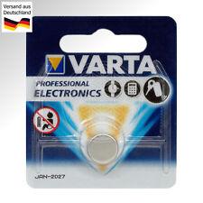 VARTA 3 Volt Lithium Batterie CR 1/3 N 3V Knopf Zelle CR11108 6132 2L76 DL-1/3 N