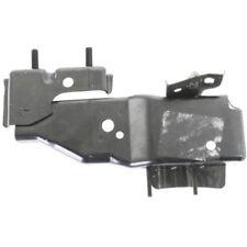 For Eclipse 06-11, Driver Side Radiator Support, Primed, Steel