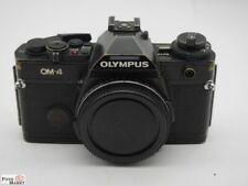 Olympus OM-4 SLR-Kamera (body) Spiegelreflex OM-System analog om4