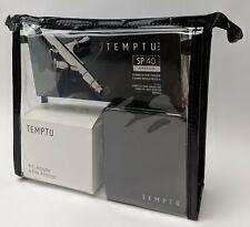 Temptu Pro SP-40 Airbrush Gun Kit For Makeup Cosmetic