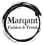 marqant-fashion