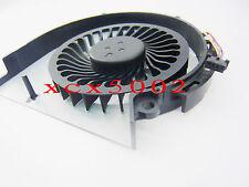 New Cpu Fan For HP 15-d017cl 15-d035dx 15-d038dx 15-d090nr Notebook PC