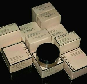Mary Kay Mineral Powder Foundation You choose shade BEIGE 2 or Translucent