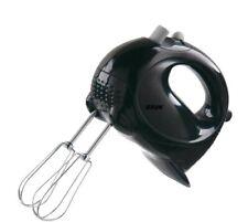 Russell HOBBS Cibo Raccolta Elettrico Mano Mixer Frusta 6 velocità 14451 125W.
