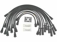 For 1960-1973 Dodge Polara Spark Plug Wire Set SMP 84318KB 1961 1962 1963 1964