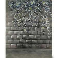 METTLE Motivhintergrund MTH-055, 3x6 m Hintergrund-Stoff für Foto-Studio
