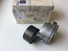 New Genuine Mercedes Benz Belt Tensioner A9062002270 New old stock