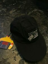 Neues AngebotPolo Ralph Lauren Schnee Strand Cold Wave Fitted Cap Lo Life klein