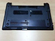 Scocca per Samsung N145 - N145 PLUS cover inferiore base sportellini bottom case