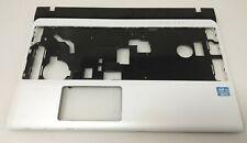 Sony Vaio Laptop Palm Rest TJC TN-3713BX MTPA75P106A1H31E0002A1 P2