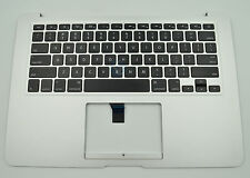 """Grade A TopCase Top Case with US Keyboard for MacBook Air 13"""" A1466 2012"""