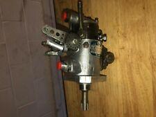 Perkins 4108/4.108 Diesel  Injection/Injector Pump - DPA: 3246F190 , 3246190