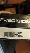 Wheel Bearing Rear,Front Precision Automotive 510073