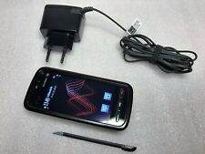 Nokia 5800d-1 Xpress Musik (Ohne Simlock) + Ladegerät