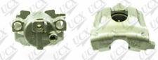 Undercar Express 10-3327S Rr Right Rebuilt Brake Caliper With Hardware