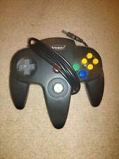 Retro-bit Usb N64 Style Controller