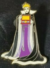 Disney Trading Pin Wicked Queen #48823