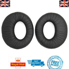 x2 Replacement Ear Pads For SONY MDR-RF970R 960R RF925R RF985R Headphone Cushion
