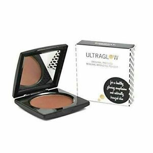 Ultra Glow Original Pressed - Bronzing Powder