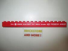 escala 1:12 miniatura-navidad-muñecas Tube #12# minería multicolor Schwibbogen