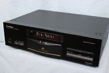 Pioneer PD-S901 CD-Player