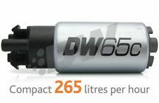 Deatschwerks DW65C 265lph In-tank Fuel Pump For 00-11 Toyota/Lotus #9-652-1006