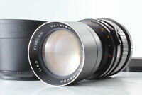 [OPT MINT w/ Hood]  MAMIYA SEKOR 360mm f/6.3 Lens For RB67 PRO PRO S From Japan
