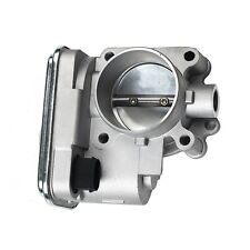 Throttle Body 04891735Ac For Jeep Chrysler Dodge 1.8L 2.0L 2.4L Compass Caliber (Fits: Chrysler)