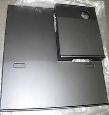 MMF Cash Drawer PLATFORM ONLY Black - 225-6020-04 NEW - RLC-