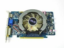 ASUS EN9500GT TOP/DI/512M/A Graphics Card
