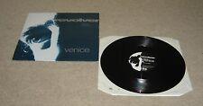 "Revolver Venice 12"" Single A1 B1 Pressing - Near Mint"