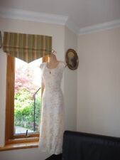 Gorgeous Dress from OFFshoot, Size S,New with tags,RRP£55