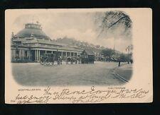 Gloucestershire CHELTENHAM Montpellier Spa 1905 u/b PPC