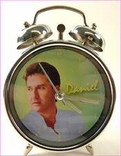 Daniel O'donnell Beeper Reloj Despertador-Regalo En Caja