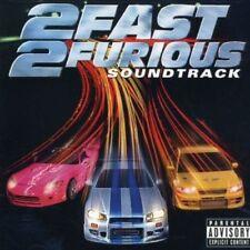 CDs de música bandas sonoras y musicales de álbum