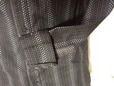 Pepe Jeans Herrenhemd Scotty black, Größe XL, Slim fit