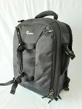 Lowepro Pro Runner BP 350 AW II Camera Photo Backpack Bag Case Immaculate