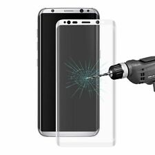 Für Samsung Galaxy S8