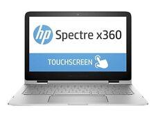 Spectre X360