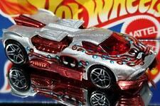 2000 Hot Wheels Octoblast Maelstrom