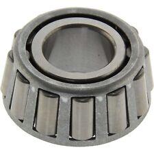 Wheel Bearing-RWD Centric 415.64003E