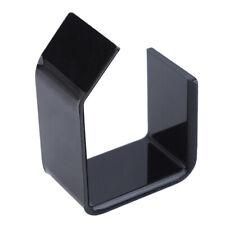 Earphone Headphone Headset Holder Rack PC Monitor Wall Display Hanger Hook Z