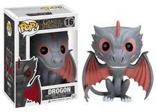 Funko Pop! TV: Game of Thrones - Drogon # 3873