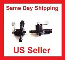 Gas Fuel Shut Off switch 50 125 150 cc 200 250 Petcock Moped ATV Go Kart Scooter