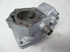 Aprilia RS250 / Suzuki RGV250 Zylinder NEU beschichten (Nikasil Beschichten)