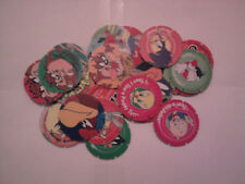 Single Replacement Walkers Looney Tunes Tazo 1996