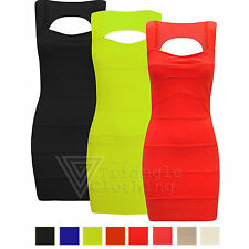 Polyester Square Neck Party Dresses