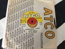 Excellent (EX) Grading Near Mint (NM or M -) Grading Import Vinyl Records