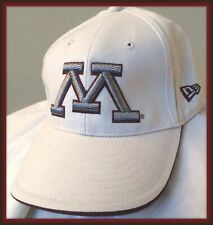 newest collection cozy fresh the latest Minnesota Golden Gophers Sports Fan Cap, Hats for sale   eBay